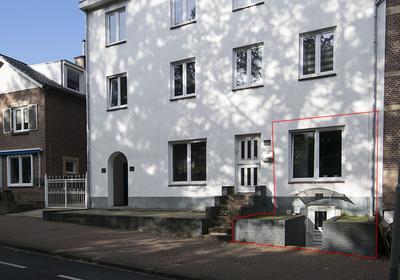 Daalhemerweg 76 in Valkenburg 6301 BL