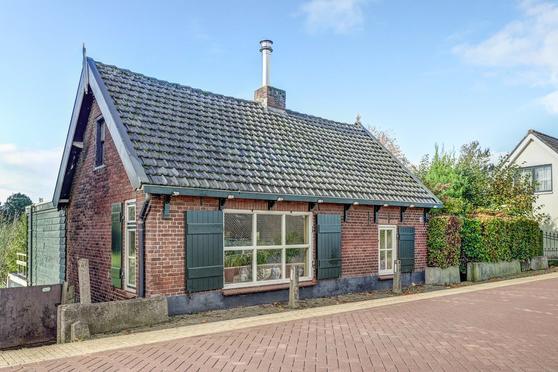 Kildijk 48 in Nieuwendijk 4255 TB