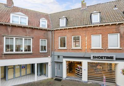 Grote Beekstraat 19 in Venlo 5911 HW