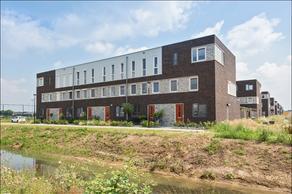 Loek Van Ierselstraat 103 in Culemborg 4106 BB