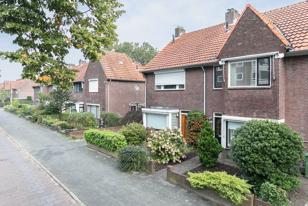 Heezerweg 261