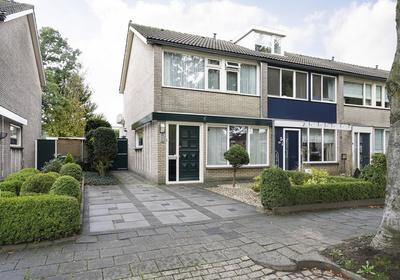 Beukendreef 131 in Oisterwijk 5061 AC