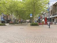Noordkade 20 in Drachten 9203 CC