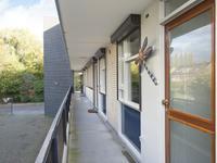 Weldamlaan 10 in Arnhem 6825 BX