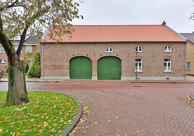 Dorpsstraat 18 in Guttecoven 6143 AX