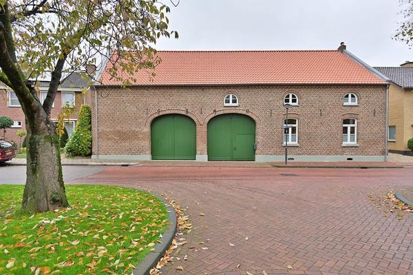 Dorpsstraat 18 in Guttecoven 6143 AX