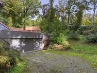 Oostinglaan 6 in Wageningen 6705 BW