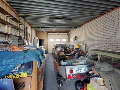 Sint Antoniusstraat 17 in Oosterhout 4902 PT