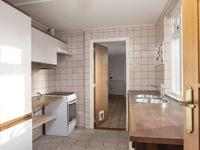 Lipperkerkstraat 76 in Enschede 7511 DB