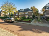 Eekmolenweg 10 in Wageningen 6703 AM