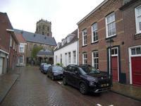 Dordtsestraat 6 in Geertruidenberg 4931 BB