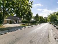 Witterweg 25 in Bovensmilde 9421 PE