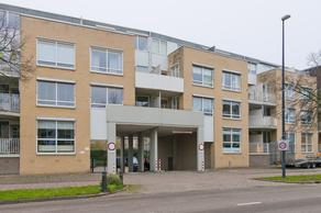 Montaubanstraat 83 in Zeist 3701 HN