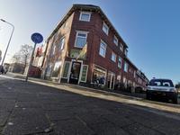 Graaf Adolfstraat 48 in Groningen 9717 EH