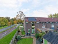 Akkerend 1 in Zuidhorn 9801 JP