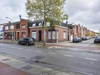 Boulevard 141 in Roosendaal 4701 ES