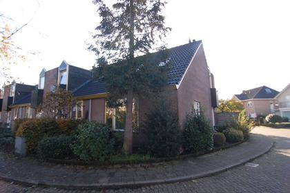 Kersenlaan 10 in Apeldoorn 7322 SE