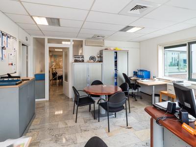 Poppenbouwing 23 A & B in Geldermalsen 4191 NZ