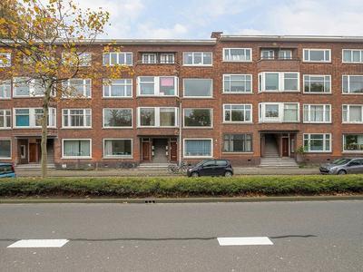 Gordelweg 135 B in Rotterdam 3038 GC
