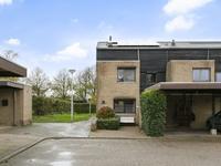 Agatha-Gracht 36 in Kerkrade 6465 AS