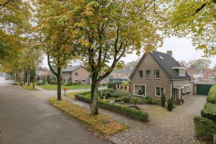 Meerstraat 39 in Emmen 7815 XA