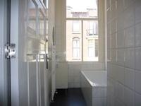 Van Der Heimstraat 20 -I #S in 'S-Gravenhage 2582 RZ
