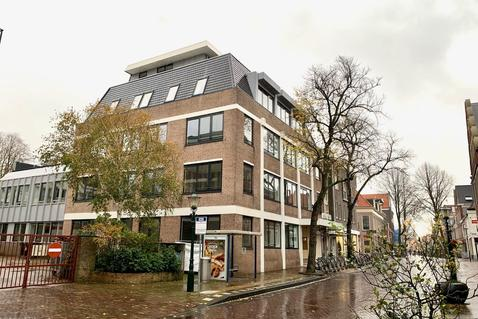 Heul 38 in Alkmaar 1811 GL
