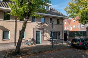 Willem Barentzstraat 19 in Hoorn 1624 TN