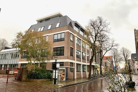 Heul 70 in Alkmaar 1811 GL