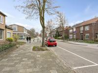 Grasbroekerweg 140 in Heerlen 6412 BJ