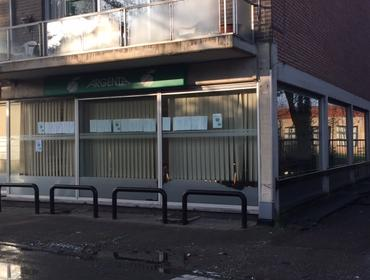 Langstraat 9 Bus 2 in Maasmechelen