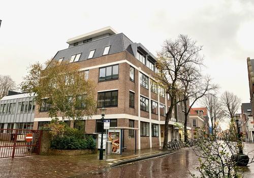 Heul 50 in Alkmaar 1811 GL