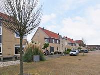 Molenrak 20 in Harlingen 8862 DE