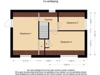 Nieuwe Kraaijertsedijk 21 in 'S-Heer Arendskerke 4458 NK