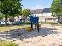 Groenlostraat 10 in Tilburg 5043 LZ