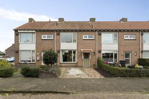 Antilopestraat 20 in Volkel 5408 XH