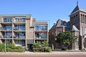 Prins Hendrikstraat 75 in Nijmegen 6521 AX