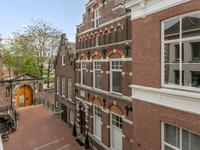 Gasthuisstraat 10 in 'S-Hertogenbosch 5211 NP