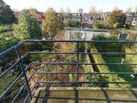 St. Annastraat 542 in Nijmegen 6525 ZV