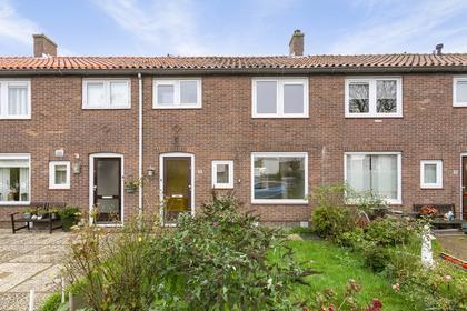 Chr. Huygensstraat 36 in Badhoevedorp 1171 XM