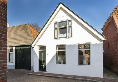 Oosterstraat 9 in Winsum 9951 EA