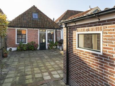 Oosterstraat 9 in Winsum 9951 EA