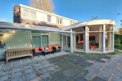 Korhoenlaan 9 in Almere 1343 AA