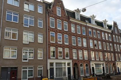Lodewijk Tripstraat 3 3A in Amsterdam 1052 ER