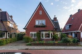 Jan Tooropstraat 26 in Winterswijk 7103 AB