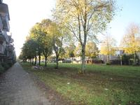 Toutenburgstraat 99 in Amsterdam 1107 PX