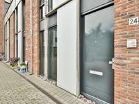 Sem Presserhof 24 in Amsterdam 1087 JG