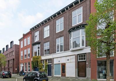 Tuinbouwstraat 1 A in Groningen 9717 JA