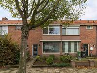 Generaal Marshallweg 43 in Eindhoven 5623 HA