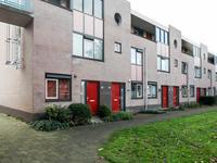 Veenderweg 21 A in Ede 6713 AB